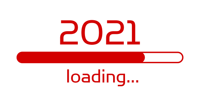 Get ready for 2021 by planning your content marketing strategy