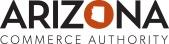 Arizona Commerce Authority (ACA)