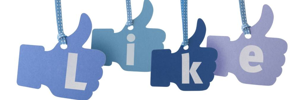 How to get your Content seen on Facebook in spite of its Crazy Algorithm