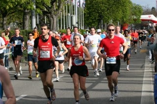 Generating quality leads is a marathon, not a sprint.