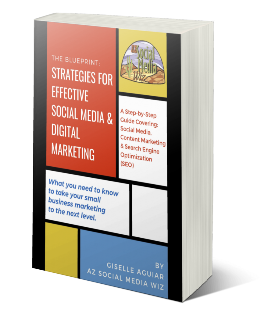Your Total Digital Marketing Strategy Solution!