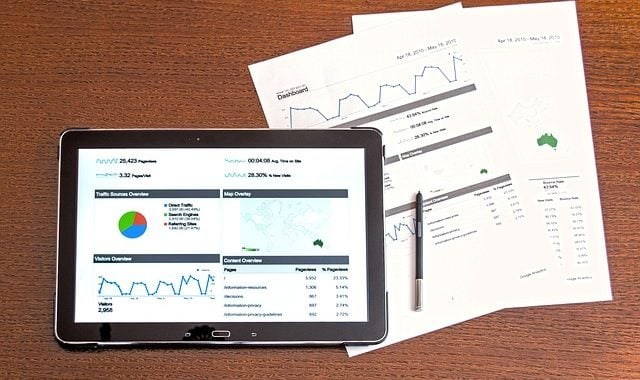 How to Measure Your Marketing Success in 2019