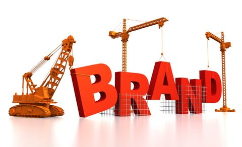 How to Use #Branding and Color for Your Online Image
