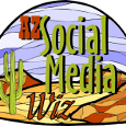 AZ Social Media Wiz