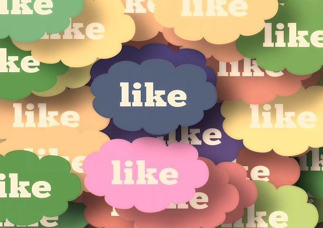 5 Tips to Increase Engagement on Social Media