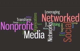5 Target Market Personas for Non-Profits
