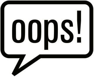 Dozens of Marketing Mistakes Small Businesses Make in Social Media Marketing