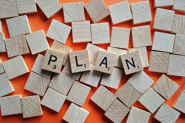 Get the Most from Your Social Media Marketing with a Detailed Strategic Plan