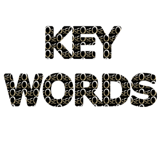 How to Use the Google Keyword Tool for SEO to boost your marketing