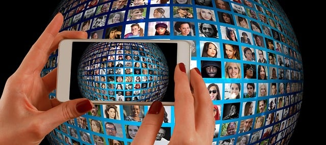 How and Where to Best Reach Different Generations on Social Media