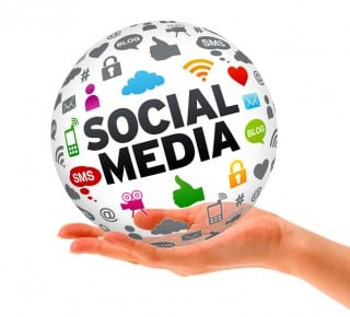 Learn to manage your social media marketing!