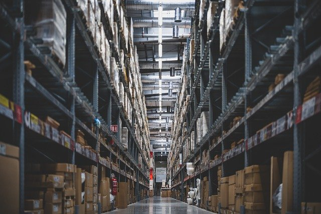 retail, supply chain, ecommerce, holiday planning