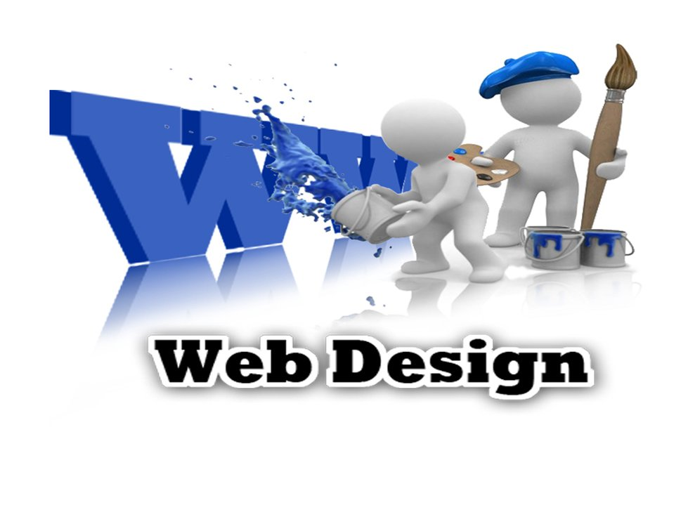 3 Elements of an Effective Website that Produces Results