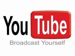 How to use YouTube Videos to boost your business!